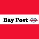 batemansbaypost.com.au logo icon