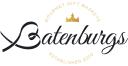 Batenburgs logo icon
