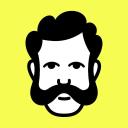 Батенька.ру logo icon