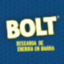 BATERY ALIMENTOS S.A. logo