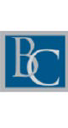 Bates Carey Llp logo icon