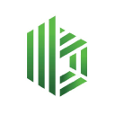 Bates Group logo icon