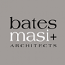 Bates Masi Architects logo
