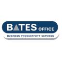 Bates Office logo icon