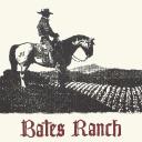 Bates Ranch - Janaca Vineyards logo