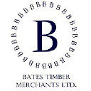 Read Bates Timber Reviews