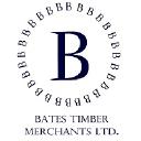 Read Bates Timber Reviews