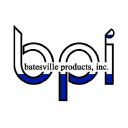 Batesville Products, Inc. logo