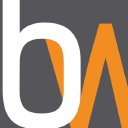 Bates Weston logo icon
