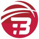 Bat Fast logo icon