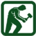 Bath Demolition Ltd. logo