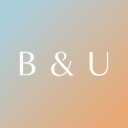 Bath & Unwind logo icon
