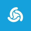 Bath Asu logo icon