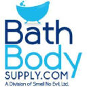 Bath Body Supply logo icon