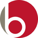 Bath Building Society logo icon