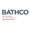 Bathco Ltd. logo