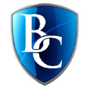 Bath Crest logo icon