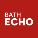Bath Echo logo icon
