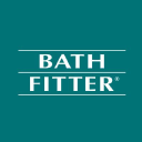 Bath Fitter Company Logo