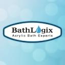 Bathlogix, Inc logo