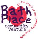 Bath Place Community Venture logo