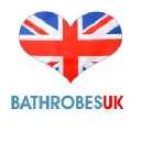 Bathrobesuk logo icon