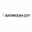 Bathroom C Ity logo icon