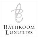Bathroom Luxuries logo icon