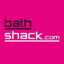 Bathshack.com logo