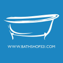 Bathshop 321 logo icon