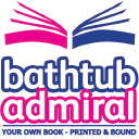 Bathtub Admiral Ltd logo