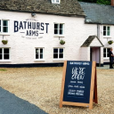 Read Bathurst Arms Reviews