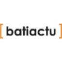 Batiactu logo icon