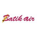 By Batik Air logo icon