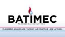 Batimec Plumbing logo