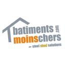 Batiments Moins Chers logo icon