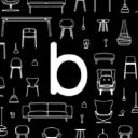 Batiplus SA logo