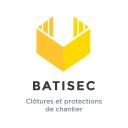 BATISEC SAS logo