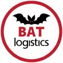 Bat Logistics logo icon