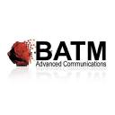 batm.com logo icon