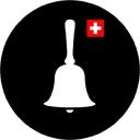 Batmaid logo icon