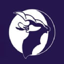 Bat Conservation Trust logo icon