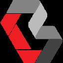 Batska Consulting Group logo