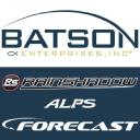 Batson Enterprises logo icon