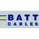 Batt Cables Plc logo