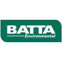 BATTA Environmental Associates Company Logo