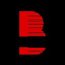 Battaglia Electric logo