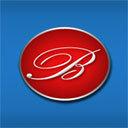 Battaglia Auto Sales logo