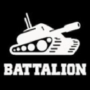 Battalion Studios logo icon