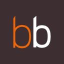 Batt Broadbent Solicitors LLP logo